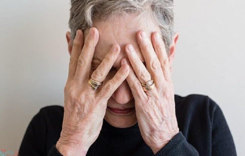 أعراض مرض الزهايمر مرحلة بمرحلة وما هي طرق الوقاية والعلاج ؟ 9