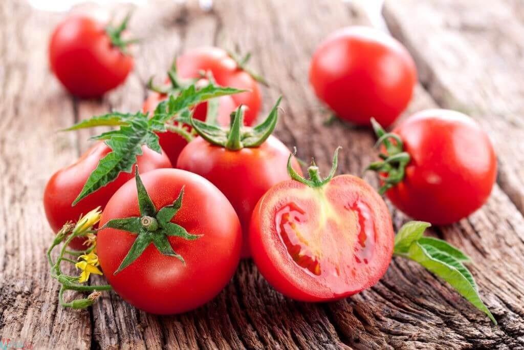 ما هي فوائد الطماطم وكيف أتجنب أضرارها ؟ 2