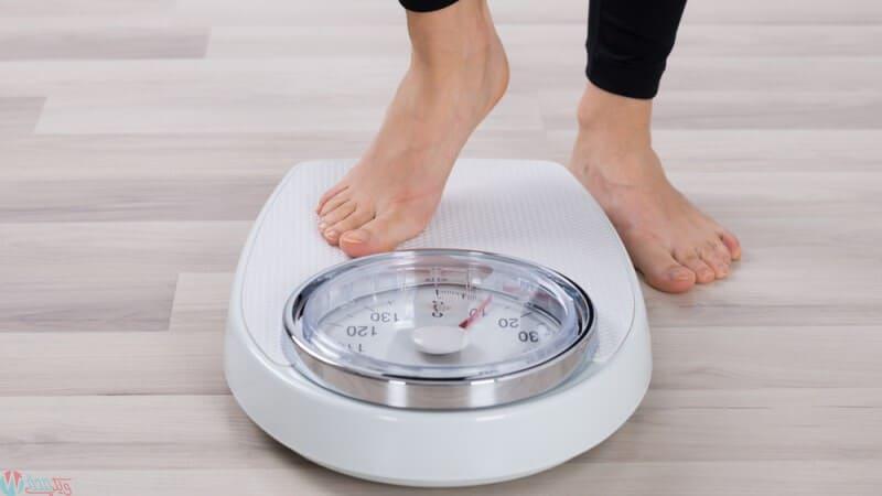 100 نصيحة ذهبية لإنقاص الوزن سريعاً بدون ريجيم 2