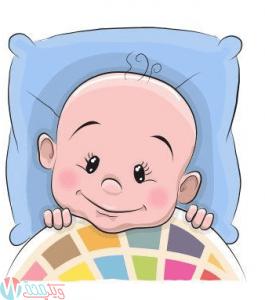 10 نصائح للعناية بالاطفال حديثي الولادة 12