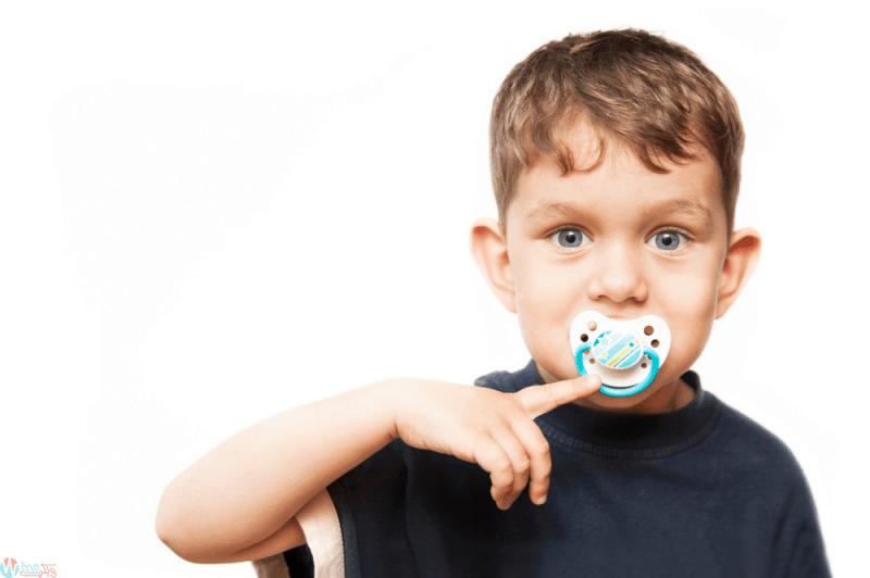 التيتينا للأطفال - الفوائد والمخاطر ونصائح لاستخدامها 8