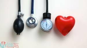 ارتفاع ضغط الدم : نظرة شاملة عامة ! 2