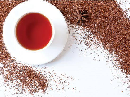 هل الشاي آمن اثناء الحمل ؟ 21