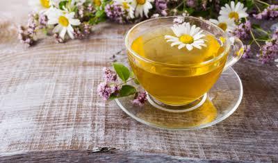 هل الشاي آمن اثناء الحمل ؟ 24