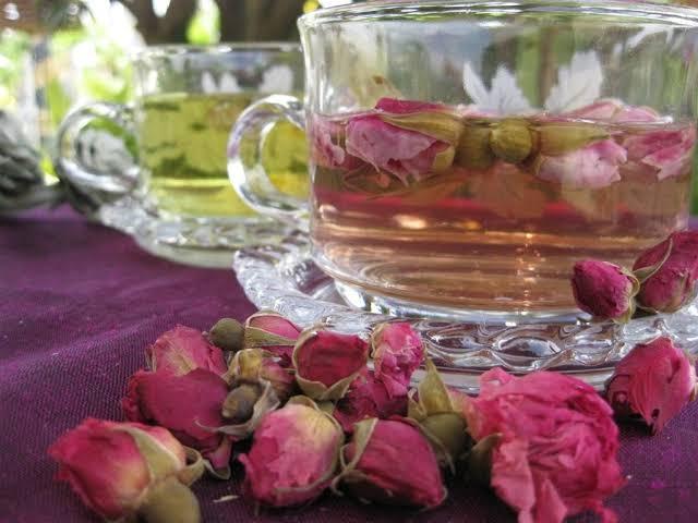 هل الشاي آمن اثناء الحمل ؟ 26