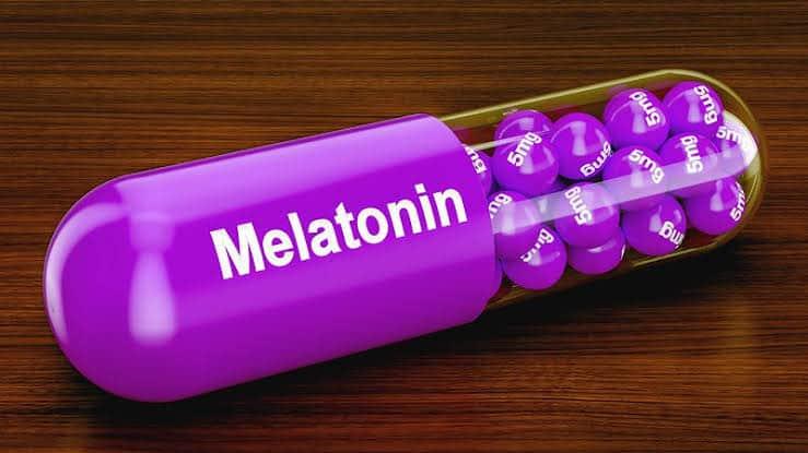 تناول الميلاتونين أثناء الحمل 4