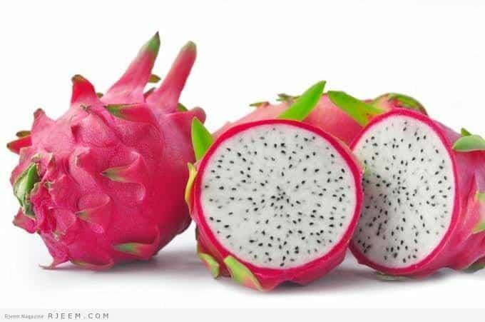 فوائد فاكهة التنين للطفل -و هل من الآمن إعطاء طفلك؟ 8
