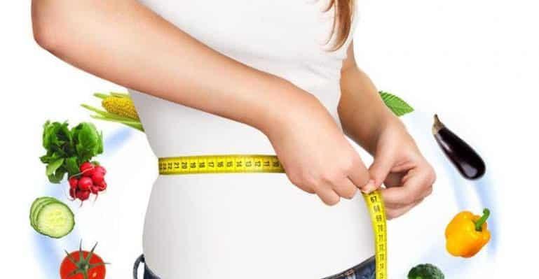 25 طعام يساعد على حرق الدهون وتخفيف الوزن 4