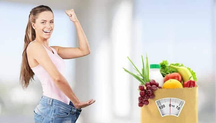 25 طعام يساعد على حرق الدهون وتخفيف الوزن 5